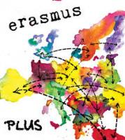 erasmus_1